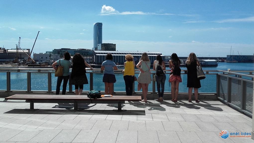 passeja-port-barcelona