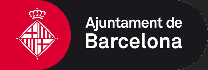 Ajuntament-de-Barcelona_0