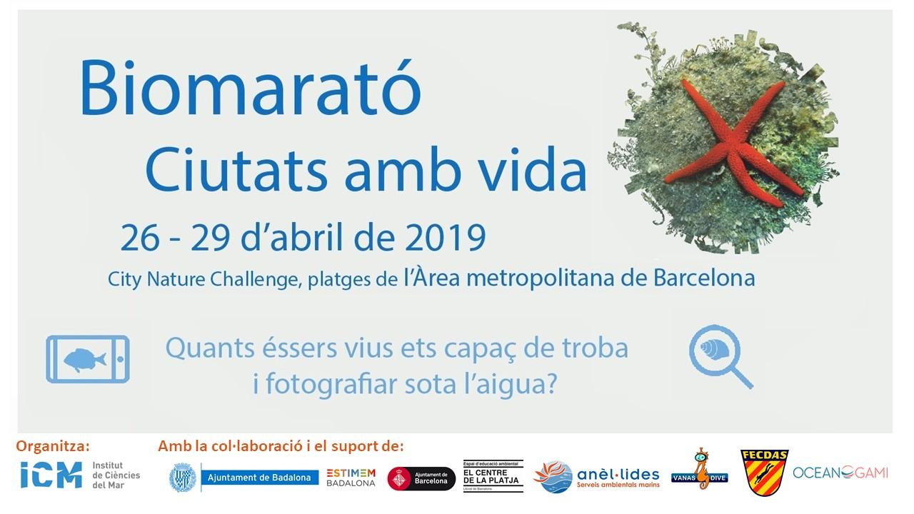 Banner_biomarató_2019