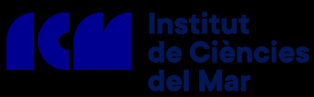 ICM-logotip