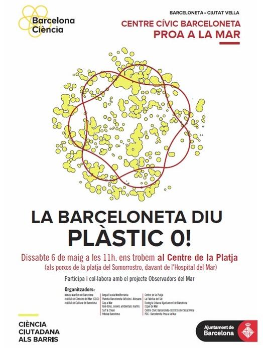 La-barceloneta-diu-plastics-0