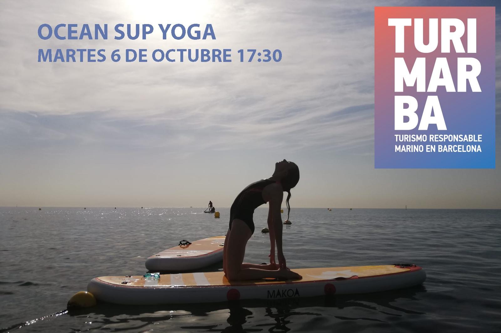 ocean-sup-yoga