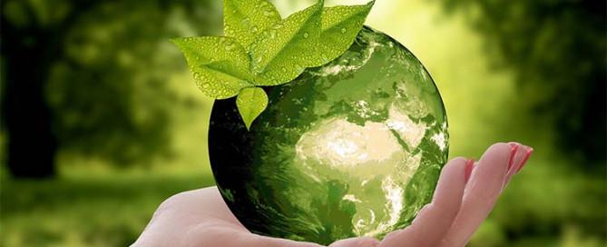 dia-mundial-reciclaje