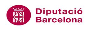 Diputacio-de-Barcelonal