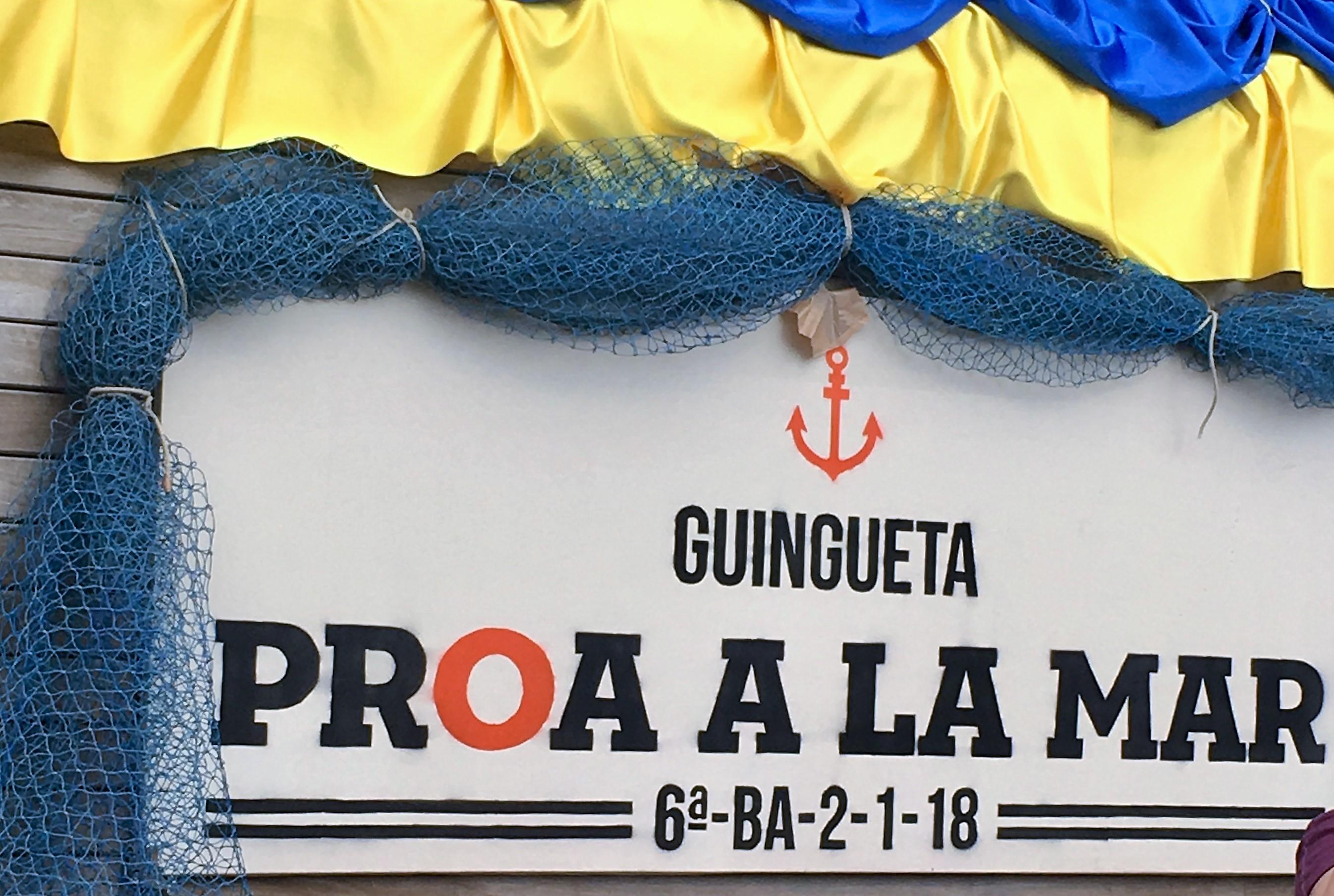 guingueta-proa-a-la-mar