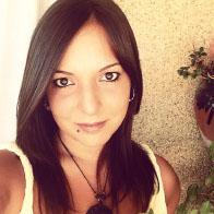 Laura Sánchez Vila