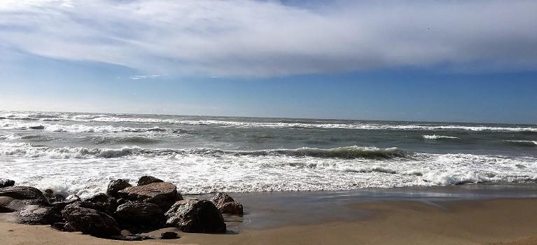 com-influeixen-els-astres-en-els-oceans