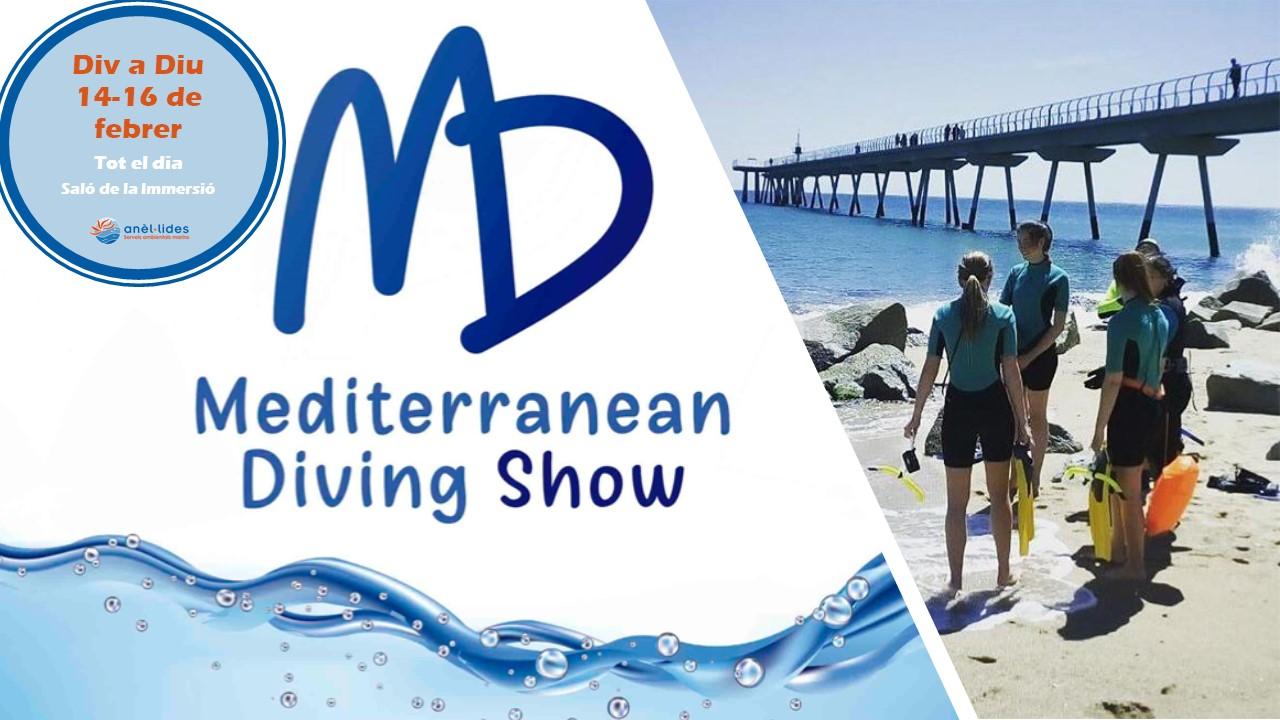 mediterranean-diving-show