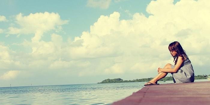 paper-de-les-dones-al-mar