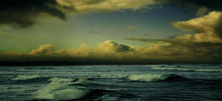 perque-els-oceans-regulen-el-clima