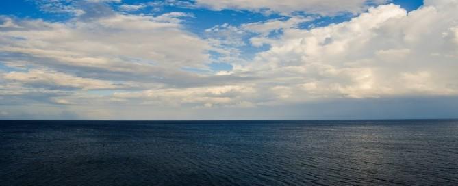 circulacion-oceanica