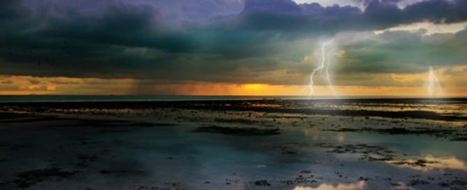tempesta-ocea-ozo