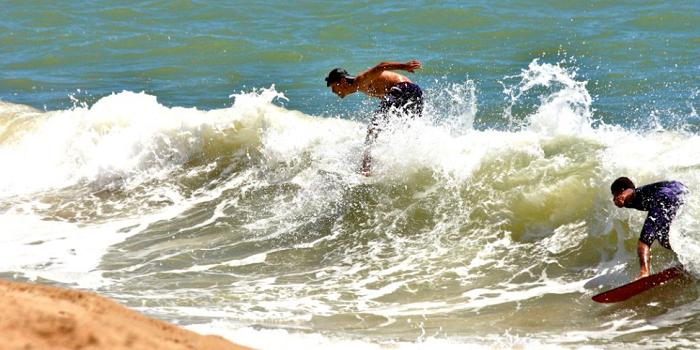 surf-sostenible-anellides