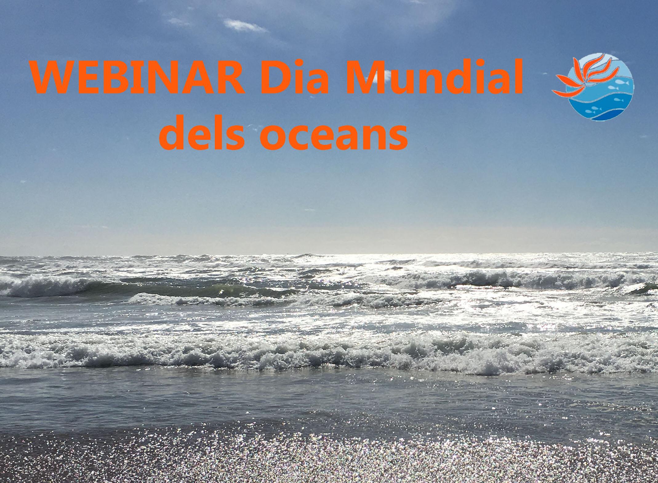 webinar-oceans