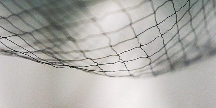 xarxes-fantasma